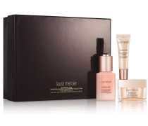 Infusion De Rose Nourishing Collection   ohne farbe