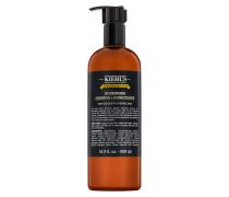Grooming Solutions Nourishing Shamppoo & Conditioner - 500 ml