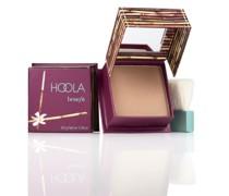 box'o'powder - hoola