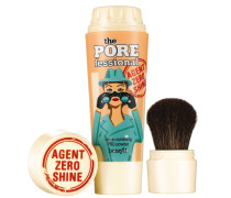 Agent Zero Shine - 7 g | ohne farbe