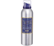L'OCCITAN RASIERGEL - 150 ml | ohne farbe