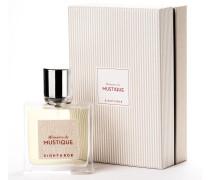 Mémoires De Mustique - 100 ml | ohne farbe