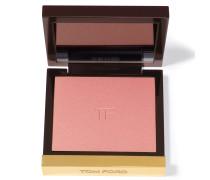 Cheek Color - 8 g | rosa
