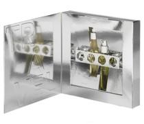 Travelholder Set 2x12 ml