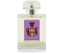 Gelsomini Di Capri - 50 ml | ohne farbe
