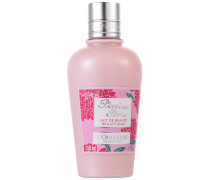 Pfingstrose Beauty Körpermilch - 250 ml | ohne farbe