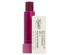 BUTTERSTICK LIP TREATMENT SPF25 - BERRY - 4 g   ohne farbe