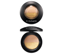 Mineralize Eye Shadow (Duo) - 2 g | rost