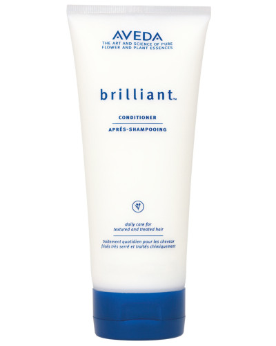 Brilliant™ Conditioner - 200 ml