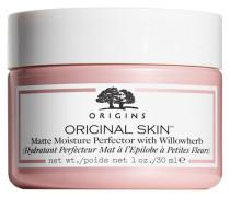 Original Skin™ Matte Moisturizer With Willowherb 30 ml
