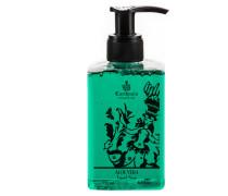 Aloe Vera Liquid Soap - 250 ml | ohne farbe