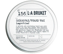 No. 156 Bartwachs - 60 ml | ohne farbe