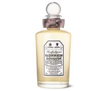 Blenheim Bouquet - 100 ml   ohne farbe