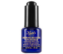 MIDNIGHT RECOVERY CONCENTRATE MINI - 15 ml