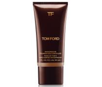 Waterproof Foundation - 30 ml   beige