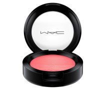 Extra Dimension Blush - 4 g | pink