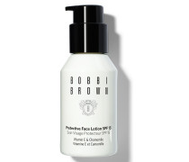 Protective Face Lotion SPF15 - 50 ml | ohne farbe