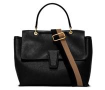 Elettra Tote Bag