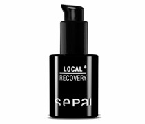 RECOVERY Local+ 12 ml