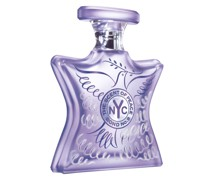 The Scent Of Peace 100 ml