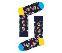 Magic Socke