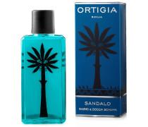 Sandalo Shower Gel - 200 ml | ohne farbe