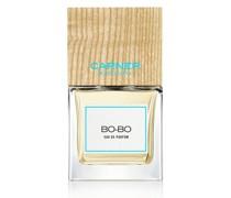 Bo-Bo EDP 100 ml