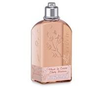 Kirschblüte Duschgel - 250 ml | ohne farbe