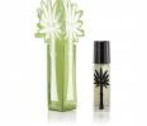 Fico D´India Parfumöl - 10 ml | ohne farbe