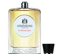 24 Old Bond Street Perfumed Vinegar - 100 ml | ohne farbe