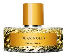 Dear Polly 100 ml