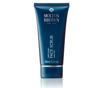 Deep Clean Face Scrub - 100 ml | ohne farbe