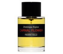 Carnal Flower Parfum Spray 100ml 100 ml