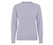 Women Classic Organic Sweatshirt