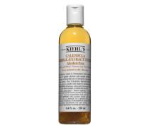 Calendula Herbal Extract Toner 250 ml