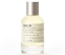 Iris 39 - 50 ml | ohne farbe