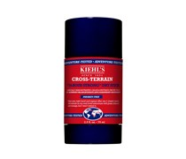 Cross-terrain 24 Hour Strong Anti-perspirant & Deodorant Dry Stick - 75 ml | ohne farbe
