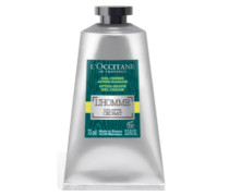 L'HOMME COLOGNE CEDRAT AFTER SHAVE BALM - 75 ml | ohne farbe