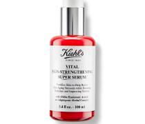 VITAL SKIN-STRENGTHENING SUPER SERUM - 100 ml