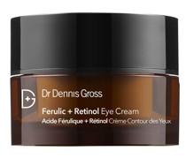 Ferulic & Retinol Anti-Aging Eye Cream 15 ml
