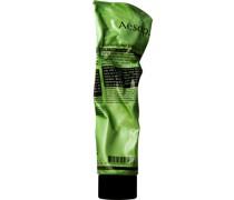 Geranium Leaf Body Scrub 180 ml