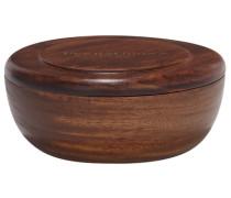 Bayolea Shaving Soap Bowl - 100 g   ohne farbe