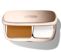 The Soft Moisture Powder Compact Foundation SPF30 9,5 g