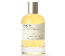 Ylang 49 - 100 ml | ohne farbe