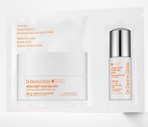 Alpha Beta® Face Peel Medi-Spa Packetts 4er Pack | ohne farbe