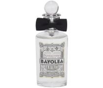 Bayolea - 50 ml | ohne farbe