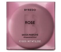 Soap Rose 150 g
