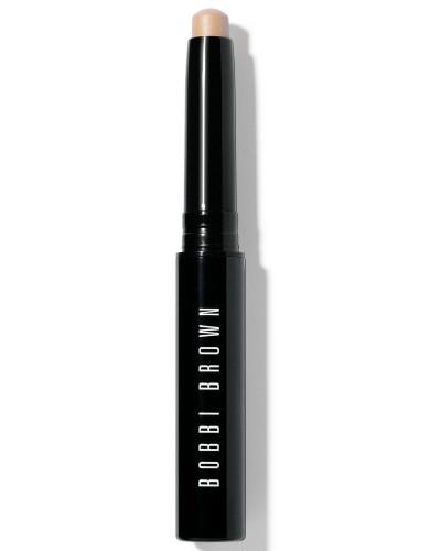 Long-Wear Cream Shadow Stick - 1,6 g   zimt