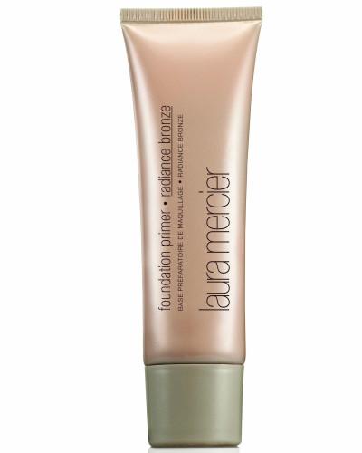 Foundation Primer - Radiance Bronze - 50 ml