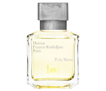 Petit Matin - 70 ml | ohne farbe
